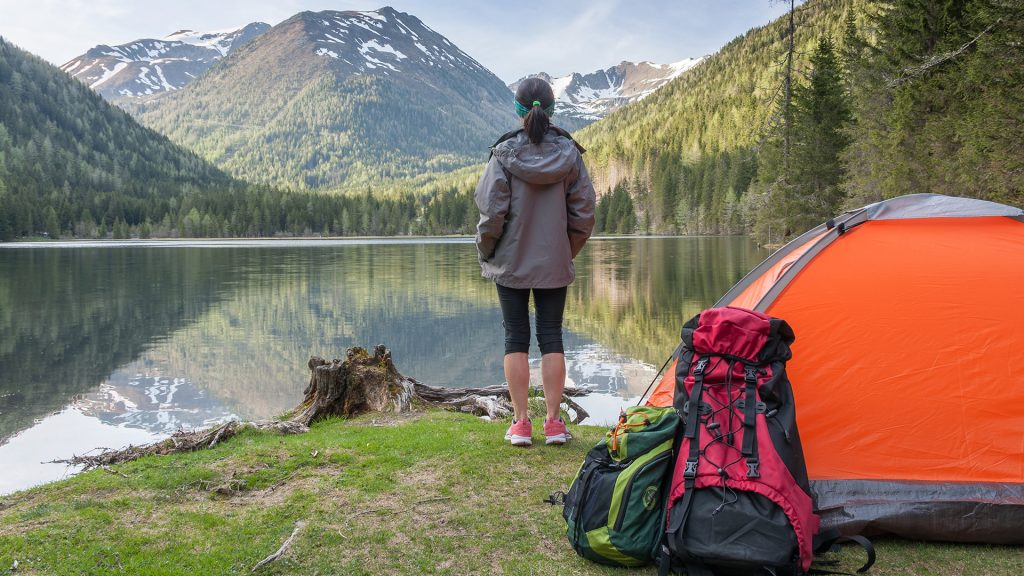 camping-valentines-getaways-for-single-women