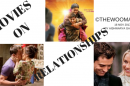 10-great-MOVIES-MRRIAGE-RELATIONSHIP-THEWOOMAG-TOP-MAGAZINE-FOR-MODERN-WOMEN
