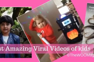 10-most-amazing-kids-viral-videos-children-videos