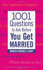 Ask important questions to increase clarity of your realationships