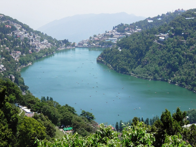 naini-lake-specialty-nainital-10-great-affordable-destination-for-honeymoon-thewoomag-top-magazine-for contemporary-women