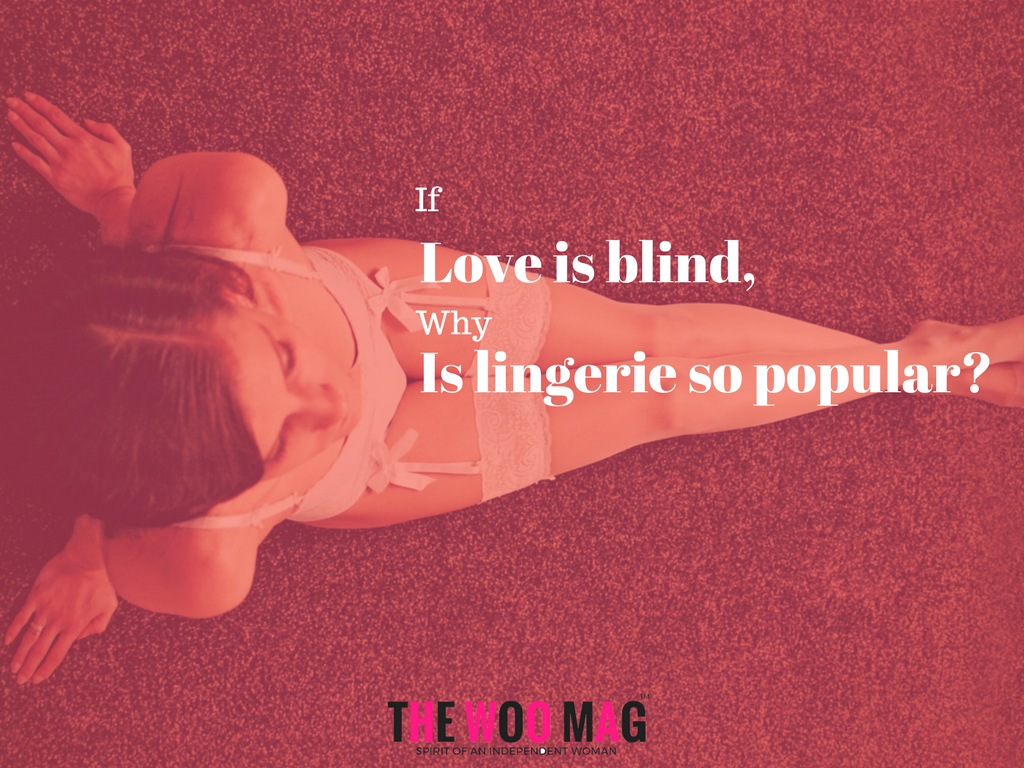 10-most-lovable-adorable-awesome-funny-valentines-day-quotes-thewoomag-top-magazine-for-women-love-is-blind-why-is-lingerie-so-popular