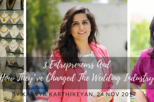 3-women-entrepreneurs-how-they-chaned-the-wedding-industry-thewoomag-top-magazine-for-women