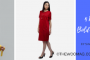 thewoomag-4 ways to style bold colours-for work-ombrelane