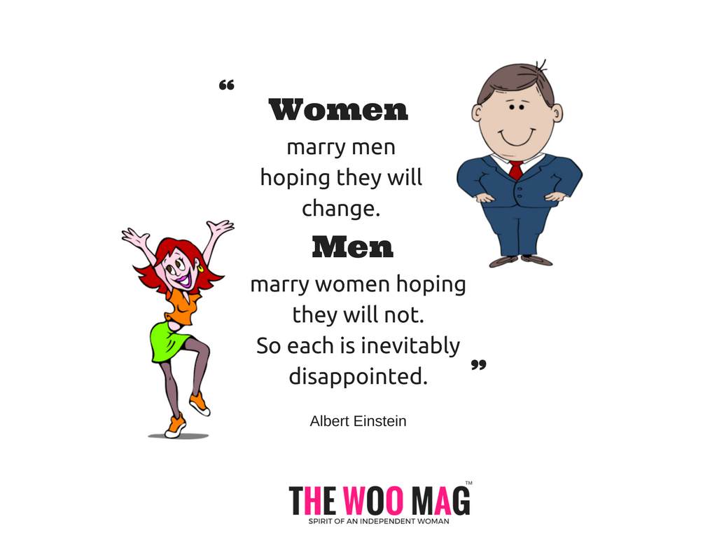 10-most-lovable-adorable-awesome-funny-valentines-day-quotes-thewoomag-top-magazine-for-women-albert-einstein