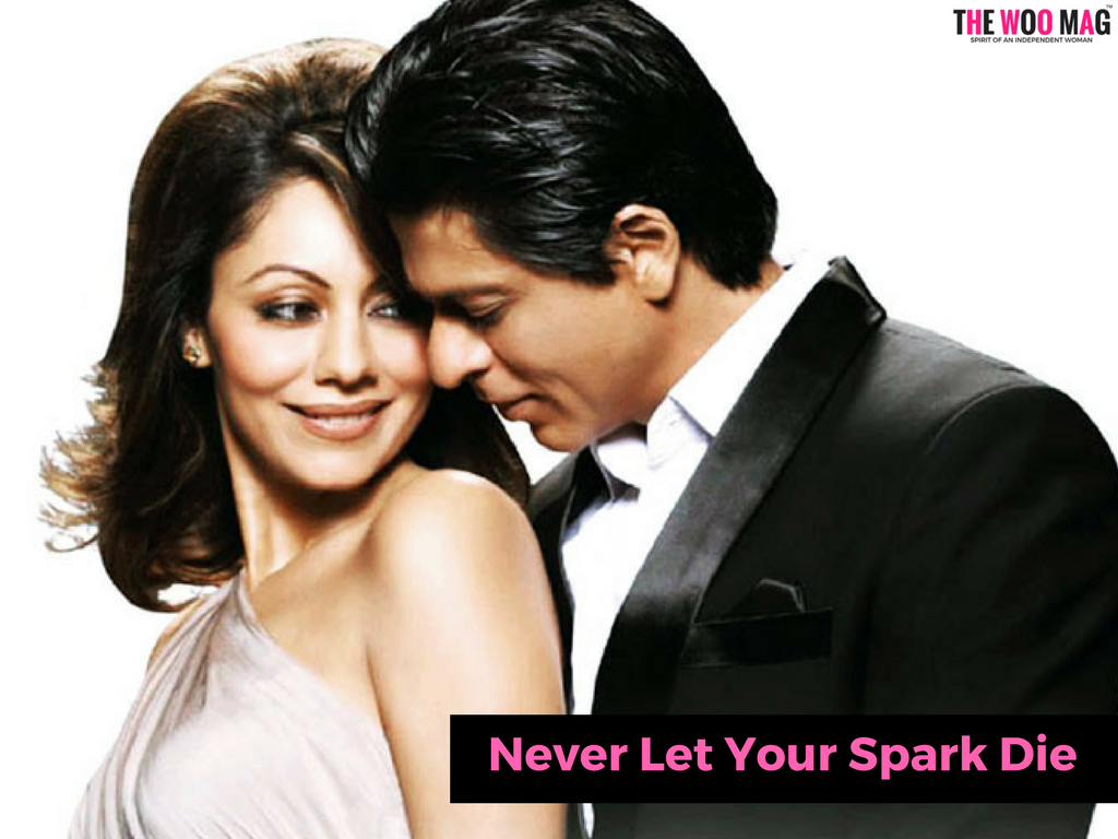 5-Keys-for-Women-to-a-Happy-and-Successful-Marriage-never-let-your-spark-die