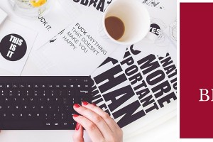 5 tips-for-new-bloggers