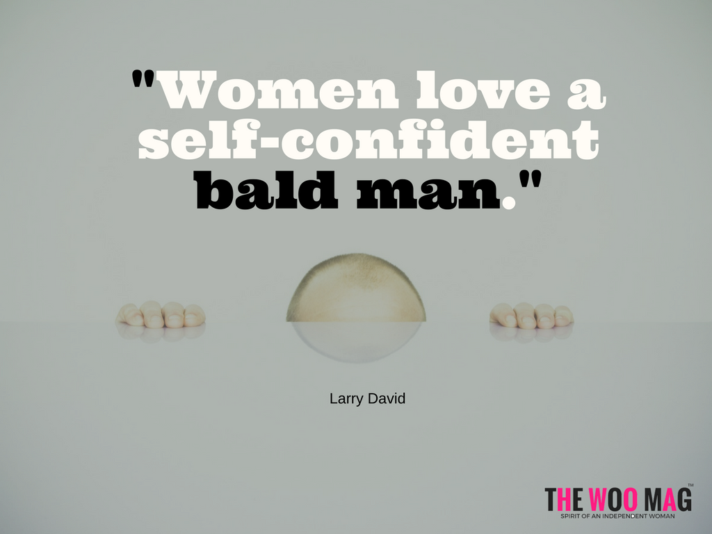 10-most-lovable-adorable-awesome-funny-valentines-day-quotes-thewoomag-top-magazine-for-women-larry-david
