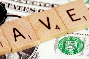 8-ways-to-save-money-to-become-rich