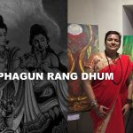 phagun-dhum-an-event-babbeetta Sakxena- thewoomag-top-magazine-for-women