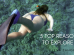 Featured image 5 Top reasons for women to explore scuba