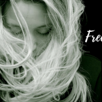 free-flowing-with-the-wind-august-freedom-contest-by-thewoomag-magazine-for-independent-women