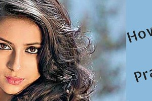 pratyusha-banerjee-suicide-1-april-2016-thewoomag-top-women-magazine