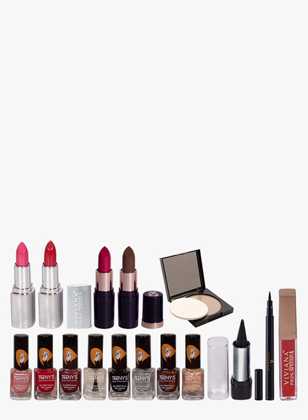 Super Summer Pack 16 Price – Rs. 2664