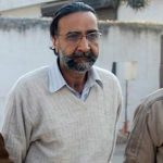 Pandher - found guilty for murder and rape-of -Pinki Sarkar- Nithari-serial-killings-
