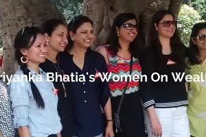 Priyanka-bhatia-women-on-wealth-thewoomag-top-womens-magazine-for-women-wow-woo-2