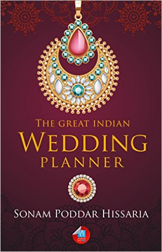 The-great-indian-wedding-planner-Top-10-books-for-brides-to-be-passionate-marriage-300x426-thewoomag-top-magazine-for-women