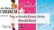 top-10-goodreads-for-every-bride-to-be