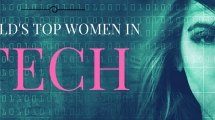 worlds-top-most-powerful-women-in -tech