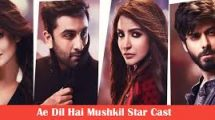 ae-dil-hai-mushkil-reviews