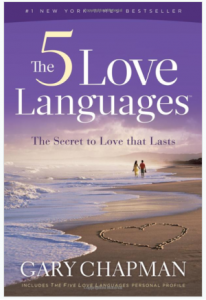 books-for-brides-to-be-5-love-languages-300x437-thewoomag-10-top-magazine-for-women