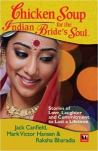 Delightful insights into Indian marriages