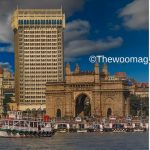 mumbai- events - thewoomag-top- magazine-for-modern-women