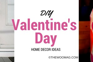 10-diy-home-decor-for-valentiens-day