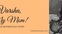 mother's -day-true-story-thewoomag-top-magazine-for-modern-women