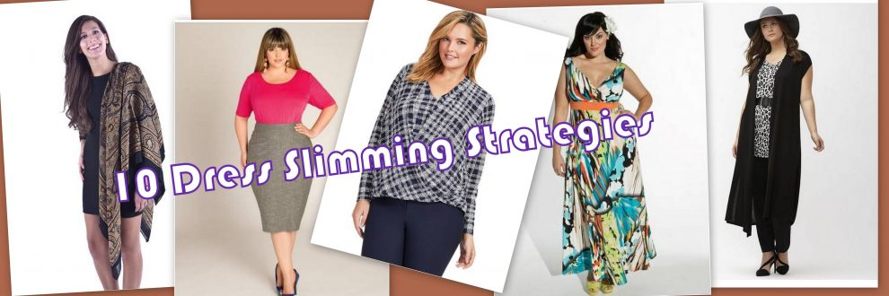 feature-fashion-10-dress-slimming-strategies-2-Apr-thewoomag-top-magazine-for-women