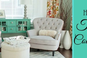 feature image - home decor tips-to-bring-couples-closer