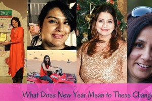 feature-new-year-resolution-10-women-changemakers