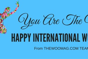 international-women's-day-poem-you-are-the-woman