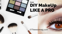 DIY-Makeup-like-a-pro-professional-makeup-by novice