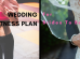 festured-image-Wedding-fitness-plan-for-brides-to-be-thewoomag-top-magazine-for-women