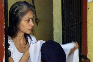 indrani-mukerjea_source_NDTV_thewoomag_top_magazine_for_women