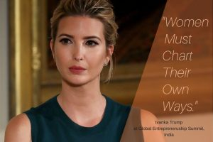 ivanka-trump-india-golabl-entrereneruship-summit-women-news-thewoomag-top-magazine-for-women