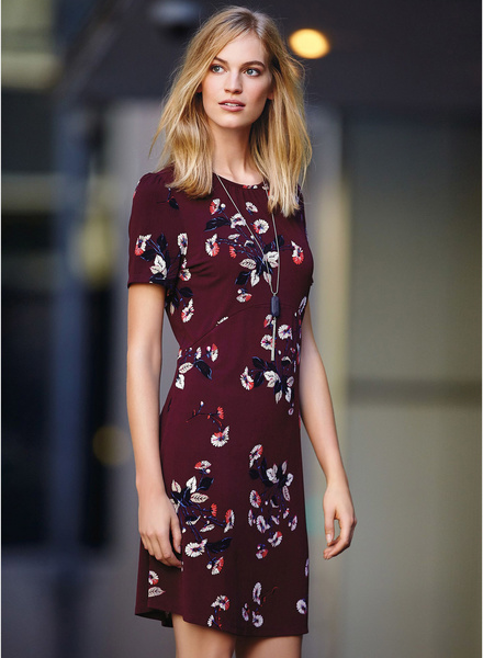 floral-dress-from-NEXT