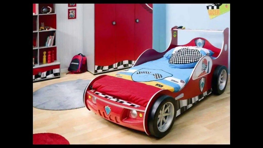 kids-play-cool-interiors-room-design-and-decor