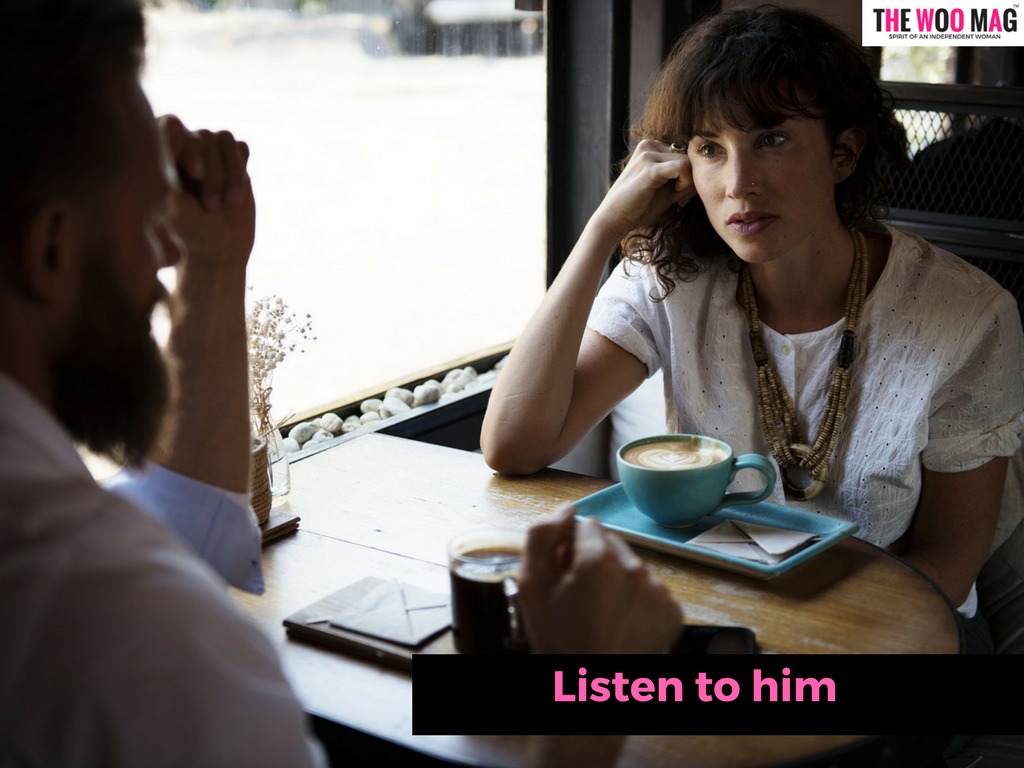 listen-to-him-tips-for-successful-marriage