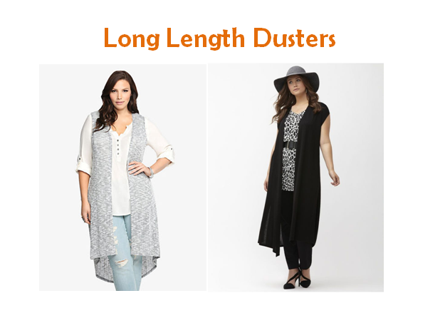 long-length-dusters