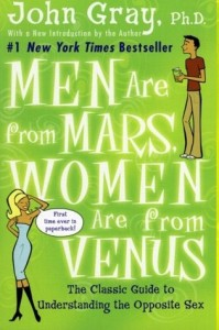 men-are-from-mars-women-are-from-venus-Top-10-books-for-brides-to-be-passionate-marriage-300x426-thewoomag-top-magazine-for-women