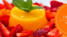 orange-cake-pudding-strawberry-THEwoomag