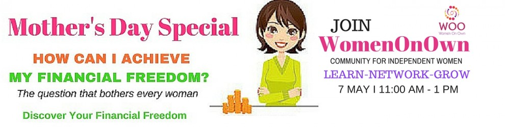 Mother's-day-special-financial-freedom-by-money-gym