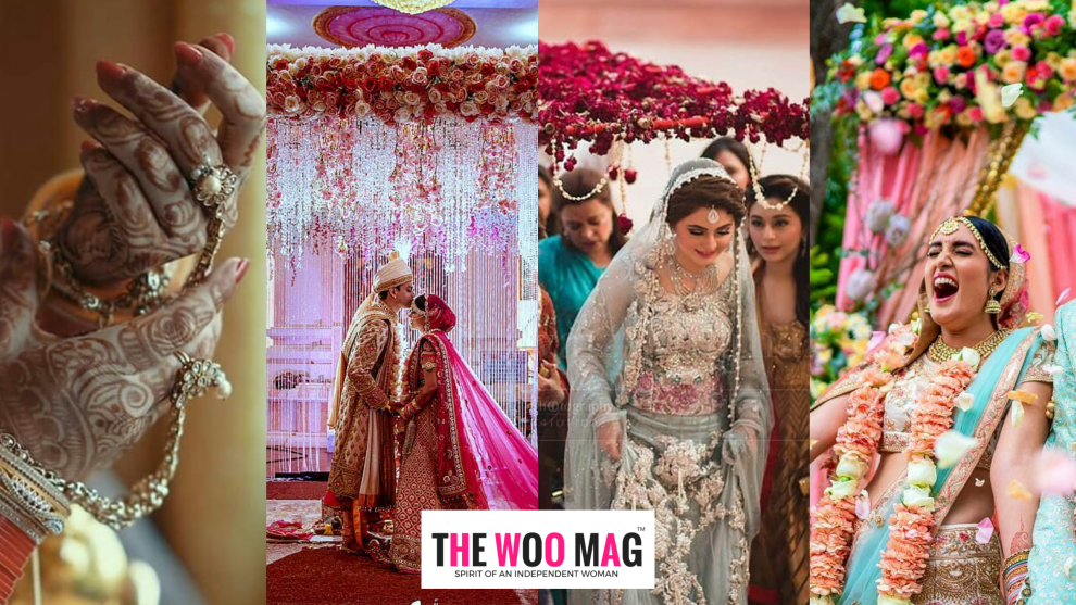 How To Plan A Cheap Wedding.How To Plan A Perfect Budget Indian Wedding Thewoomag Top